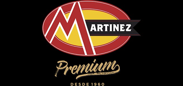 Martínez Premium